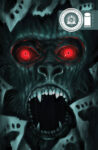 1 37 98x150 Recent Comic Cover Updates For The Week Ending 2021 07 30