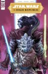 A1AEBC05 EE61 40A1 B4C5 AF221E584024 97x150 Recent Comic Cover Updates For The Week Ending 2021 07 30