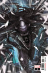Alien 99x150 Recent Comic Cover Updates For The Week Ending 2021 07 30