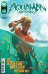 Aqualad spoilers 6 Aquaman The Becoming 98x150 Recent Comic Cover Updates For The Week Ending 2021 07 09