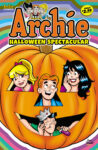 ArchieHallowSpec 98x150 Recent Comic Cover Updates For The Week Ending 2021 07 30