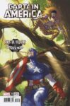 Captain America 30 spoilers 0 2 99x150 Recent Comic Cover Updates For The Week Ending 2021 07 30