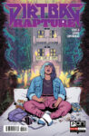 DIRTBAGRAPTURE1 COVER A SOLICIT WEB 98x150 Recent Comic Cover Updates For The Week Ending 2021 08 06