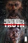 DepartmentofTruth 97x150 Recent Comic Cover Updates For The Week Ending 2021 07 09