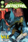 Detective Comics 1039 spoilers 0 1 scaled 1 98x150 Recent Comic Cover Updates For The Week Ending 2021 07 30