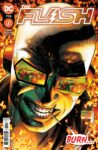 Flash 772 spoilers 0 1 scaled 1 98x150 Recent Comic Cover Updates For The Week Ending 2021 07 30