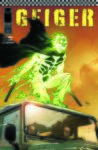 Geiger 4 spoilers 0 4 98x150 Recent Comic Cover Updates For The Week Ending 2021 07 16