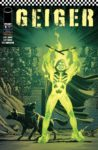 Geiger 5 spoilers banner Jerry Ordway 1 scaled 1 98x150 Recent Comic Cover Updates For The Week Ending 2021 07 16