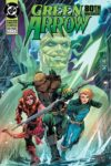 Green Arrow 80th Anniversary 100 Page Super Spectacular 1 G 1990s 100x150 Recent Comic Cover Updates For The Week Ending 2021 07 09
