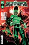 Green-Lantern-4-spoilers-0-1-scaled-1
