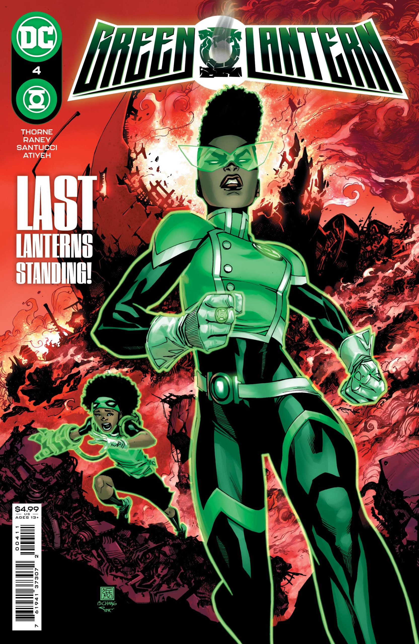 Green-Lantern-4-spoilers-0-1-scaled-1 Green-Lantern-4-spoilers-0-1-scaled-1