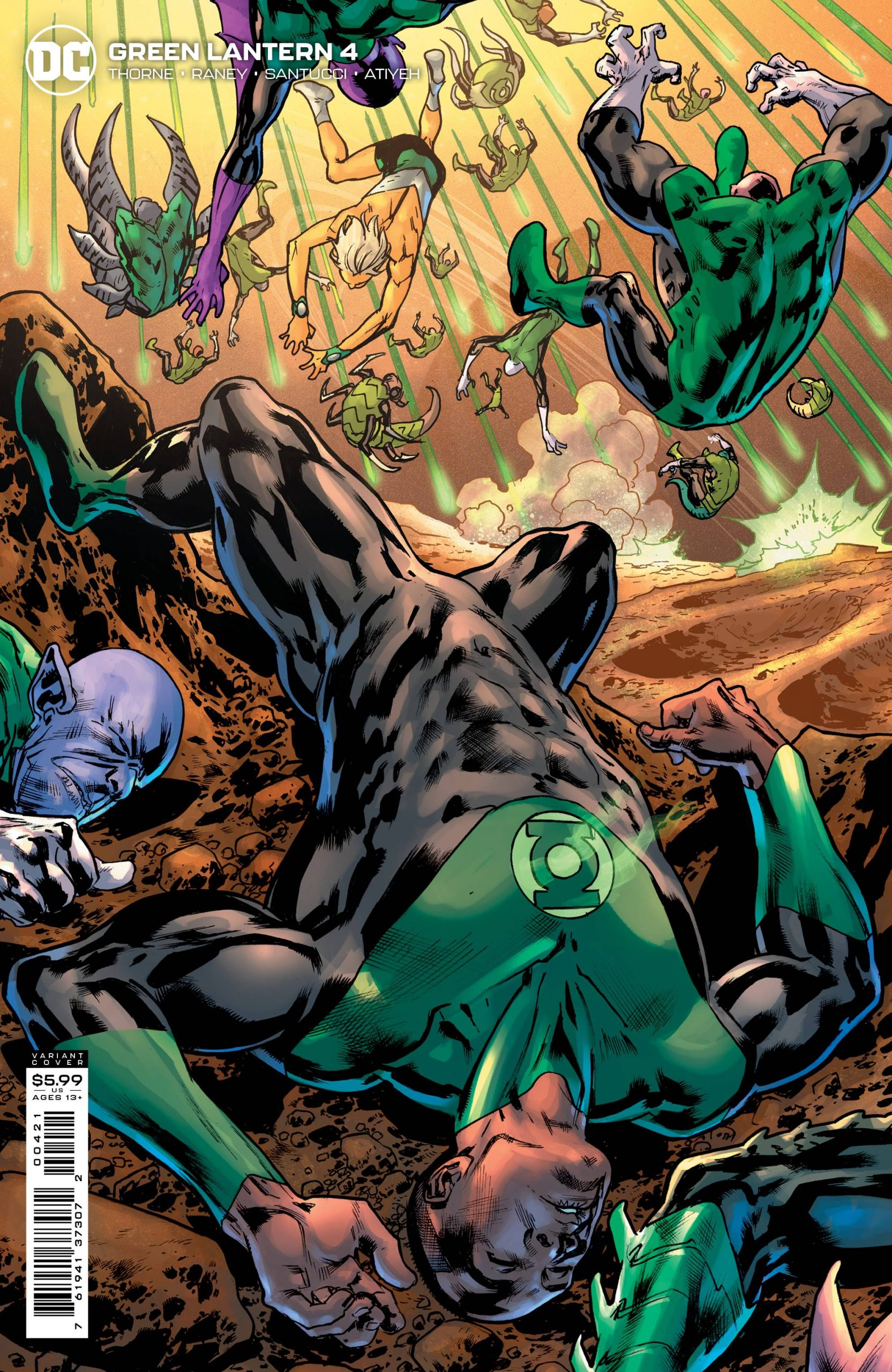 Green-Lantern-4-spoilers-0-2-scaled-1 Green-Lantern-4-spoilers-0-2-scaled-1