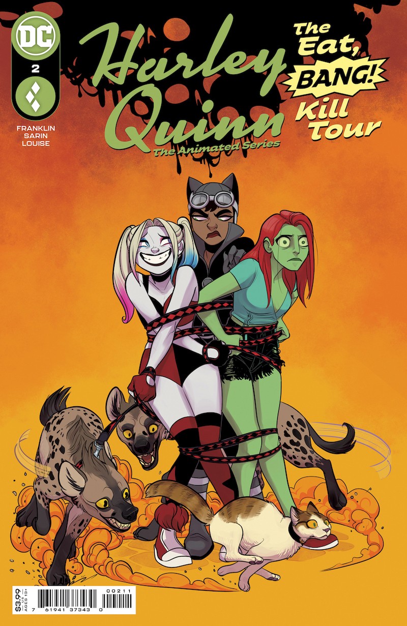 HQTAS Cv2 00211 Recent Comic Cover Updates For The Week Ending 2021 07 23
