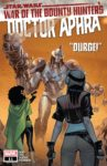 IMG 0364 97x150 Recent Comic Cover Updates For The Week Ending 2021 07 09