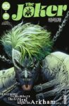 Joker 5 spoilers 0 1 scaled 1 98x150 Recent Comic Cover Updates For The Week Ending 2021 07 30