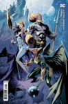 Justice League 64 spoilers 0 2 scaled 1 99x150 Recent Comic Cover Updates For The Week Ending 2021 07 09