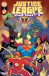 Justice League Infinity 1 1 scaled 1 98x150 Recent Comic Cover Updates For The Week Ending 2021 07 09