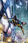 Nightwing 82 spoilers 0 2 scaled 1 98x150 Recent Comic Cover Updates For The Week Ending 2021 07 30