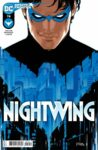 Nightwing 98x150 Recent Comic Cover Updates For The Week Ending 2021 07 30