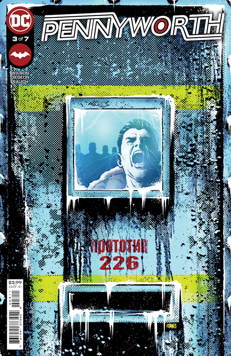 PW Cv3 00311 Recent Comic Cover Updates For The Week Ending 2021 07 23