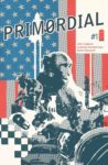 Primordial 1 A 98x150 Recent Comic Cover Updates For The Week Ending 2021 07 09