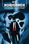 Rorschach 98x150 Recent Comic Cover Updates For The Week Ending 2021 07 30