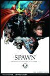 SPAWN ORIGINS TP VOL 10 A 98x150 Recent Comic Cover Updates For The Week Ending 2021 07 30