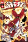 Shazam 1 spoilers 0 1 scaled 1 98x150 Recent Comic Cover Updates For The Week Ending 2021 07 30