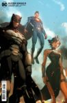 Suicide Squad 5 spoilers 0 2 scaled 1 98x150 Recent Comic Cover Updates For The Week Ending 2021 07 09