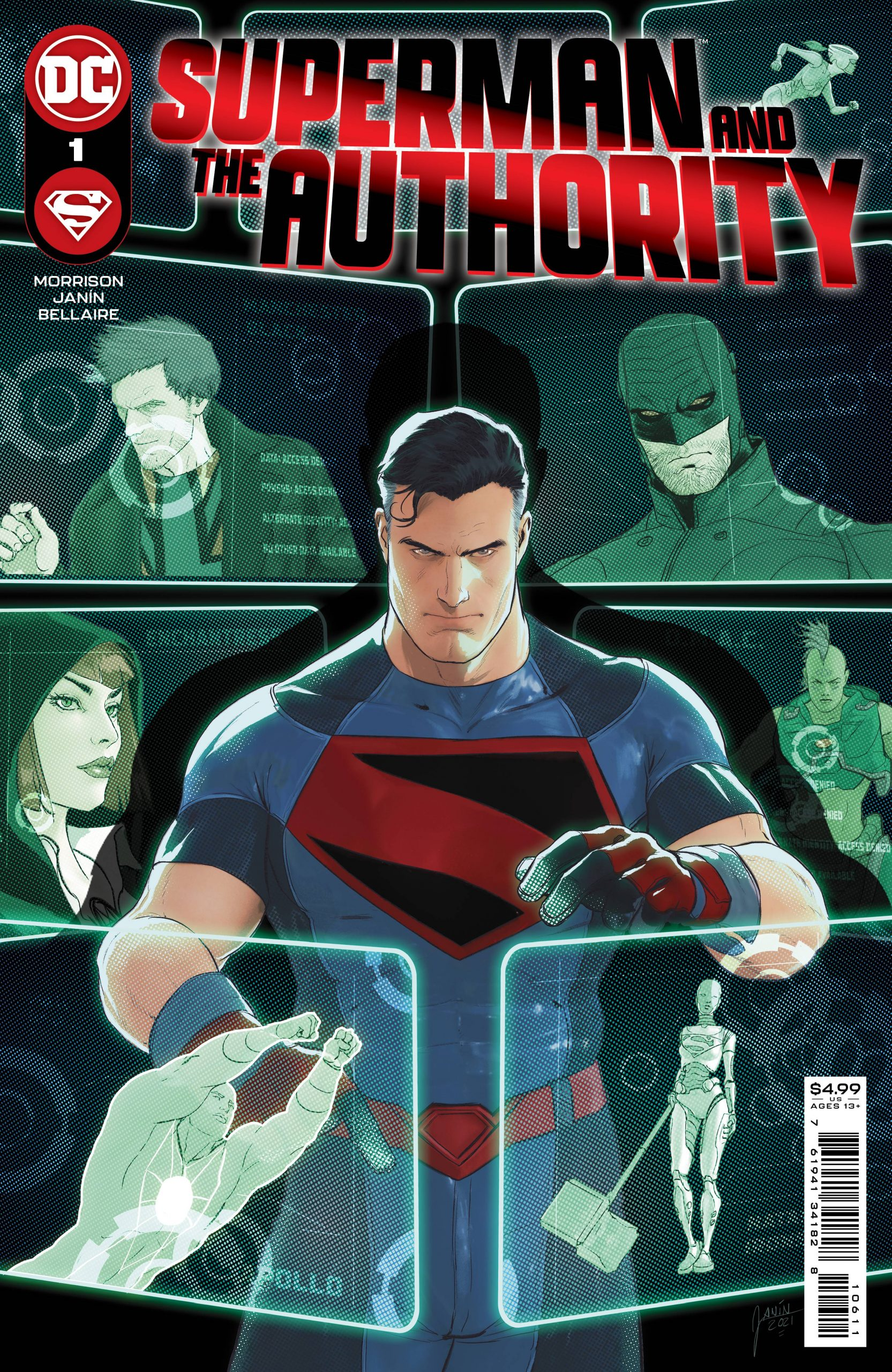 Superman-and-the-Authority-1-spoilers-0-1-scaled-1 Superman-and-the-Authority-1-spoilers-0-1-scaled-1