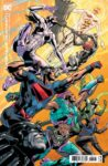 Superman and the Authority 1 spoilers 0 2 scaled 1 98x150 Recent Comic Cover Updates For The Week Ending 2021 07 30