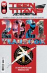 TeenTitansAcademy 97x150 Recent Comic Cover Updates For The Week Ending 2021 07 09