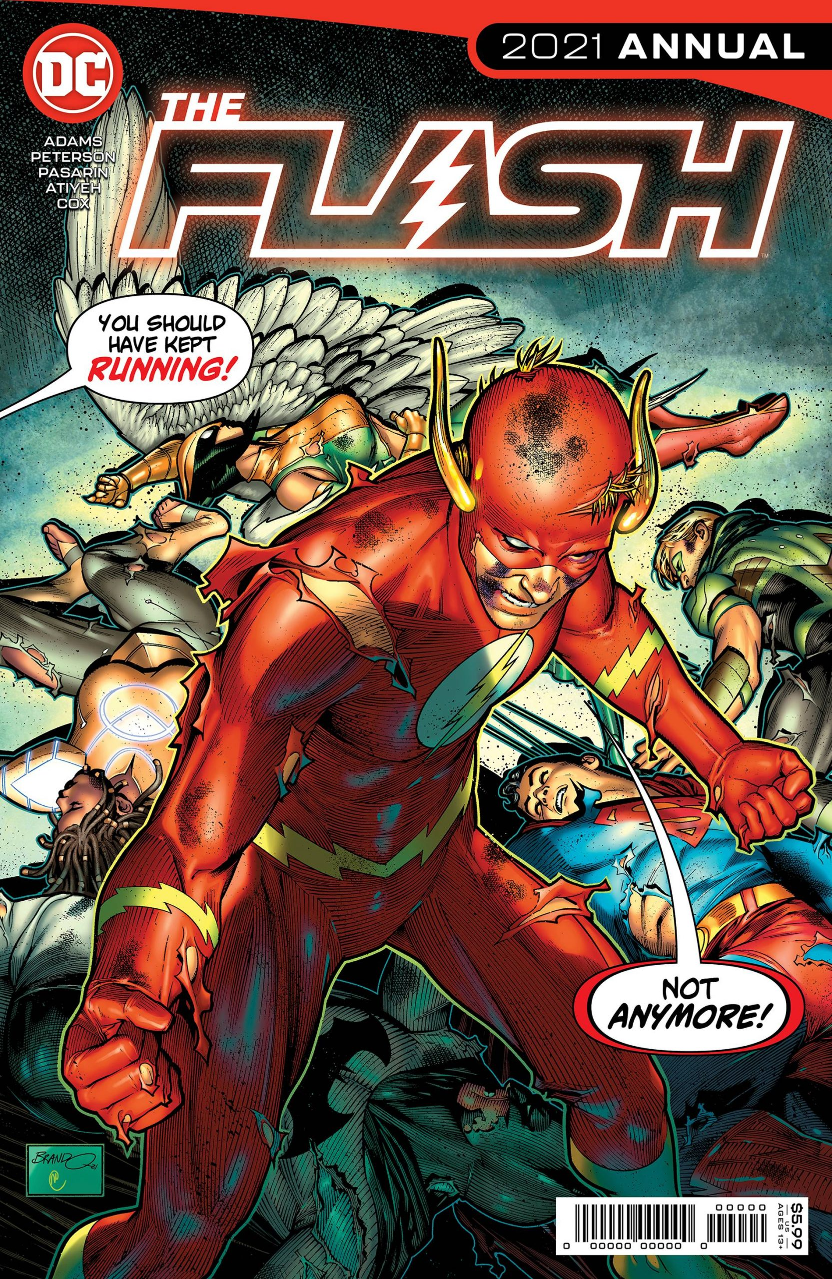 The-Flash-2021-Annual-1-spoilers-0-1-scaled-1