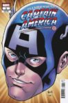 United States of Captain America 1 spoilers 0 5 99x150 Recent Comic Cover Updates For The Week Ending 2021 07 09