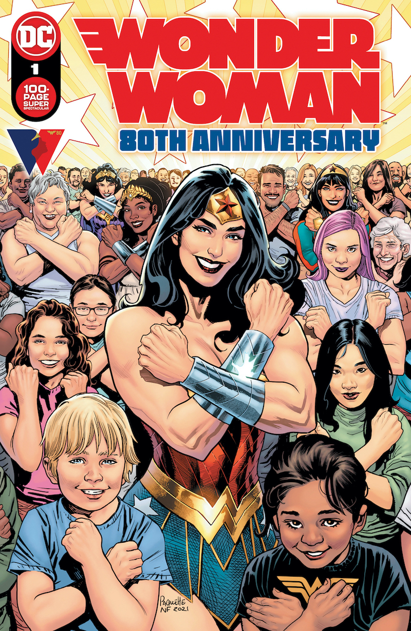 WW80THANN Cv1 Recent Comic Cover Updates For The Week Ending 2021 07 23