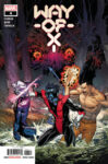 WayOfX 99x150 Recent Comic Cover Updates For The Week Ending 2021 07 30