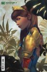 Wonder Girl 2 spoilers 0 1 scaled 1 98x150 Recent Comic Cover Updates For The Week Ending 2021 07 16
