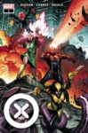 X Men 1 spoilers 0 0 scaled 1 99x150 Recent Comic Cover Updates For The Week Ending 2021 07 09
