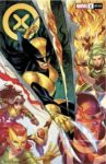 X Men 1 spoilers 0 15 97x150 Recent Comic Cover Updates For The Week Ending 2021 07 09