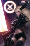X Men 1 spoilers 0 29 98x150 Recent Comic Cover Updates For The Week Ending 2021 07 09