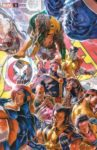 X Men 1 spoilers 0 8 2 97x150 Recent Comic Cover Updates For The Week Ending 2021 07 09