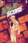 kaijuscore1 98x150 Recent Comic Cover Updates For The Week Ending 2021 07 30