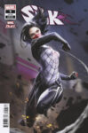1 3 99x150 Recent Comic Cover Updates For The Week Ending 2021 08 20