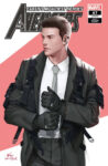 1 98x150 Recent Comic Cover Updates For The Week Ending 2021 08 20