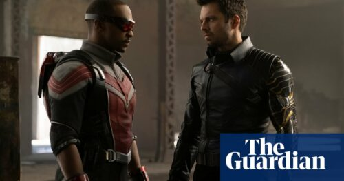 6240 500x263 Marvel and DC face backlash over pay: 'They sent a thank you note and $5,000 – the movie made $1bn'