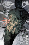 AC TOOTW Cv2 var 00221 98x150 Recent Comic Cover Updates For The Week Ending 2021 08 20