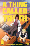 AThingCalledTruth1 98x150 Recent Comic Cover Updates For 2021 08 27