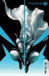 BMANN21 Cv1 var 00121 scaled 1 98x150 Recent Comic Cover Updates For The Week Ending 2021 08 20