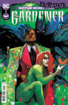 BMSF GRDNR Cv1 98x150 Recent Comic Cover Updates For The Week Ending 2021 08 20