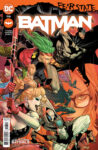 BM Cv116 98x150 Recent Comic Cover Updates For The Week Ending 2021 08 20